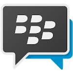 Cover Image of BBM - Free Calls & Messages 3.3.19.74 APK