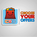 Choose Your Offers 1.1 APK