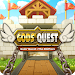 Gods' Quest : The Shifters 1.0.11 APK