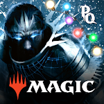 Cover Image of Magic: The Gathering - Puzzle Quest 3.2.0 APK