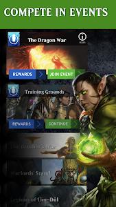 Magic: The Gathering - Puzzle Quest 3.2.0 APK
