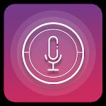 Cover Image of Voice Translator V.26.0 APK