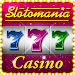 Slotomania™ Slots - Vegas Casino Slot Games