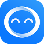 Cover Image of VPN Robot -Free Unlimited VPN Proxy &WiFi Security 1.6.4 APK