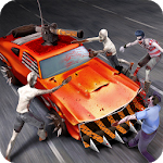 Cover Image of Zombie Squad 1.25.5 APK