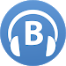 Download Музыка ВКонтакте APK