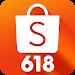 Shopee 618