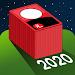 고스톱 2020 : 올해의 맞고 게임