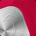 5paisa: Stocks, Share Market Trading App, NSE, BSE