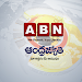 Download ABN AndhraJyothy APK