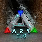 Download ARK: Survival Evolved APK