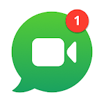 Download free video calls and chat APK