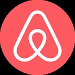 Download Airbnb APK