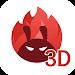 Download Antutu 3DBench APK