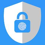 Download AppLock - Lock Apps APK