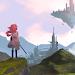 Download Aridon - roguelike rpg text-based adventure APK
