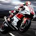 Download Asphalt Moto APK