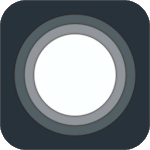 Cover Image of Download Assistive Touch for Android APK