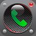 Call Recorder - CallsBox