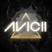 Download Avicii   Gravity HD APK