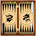 Download Backgammon - Narde APK
