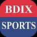Download Bdix Sports APK