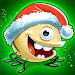 Download Best Fiends - Free Puzzle Game APK