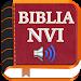 Biblia (NVI) Nueva Versión Internacional Gratis