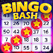 Download Bingo Bash: Online Bingo Games Free & Slots By GSN APK