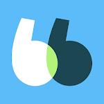 Download BlaBlaCar: Carpooling and BlaBlaBus APK