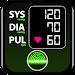 Download Blood Pressure Analyzation APK