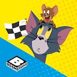 Download Boomerang Make and Race - Scooby-Doo Racing Game APK