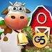 Farm Clan\u00ae: Farm Life Adventure