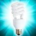 Brightest Flashlight Free \u00ae