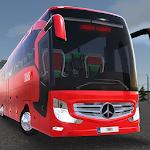 Download Bus Simulator : Ultimate APK