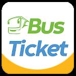 Download Bus Ticket APK