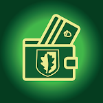 Download CEC Pay APK