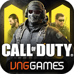 Cover Image of Download Call of Duty: Mobile VN APK