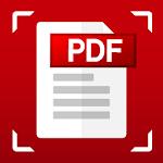 Download Cam Scanner - Scan to PDF file - Document Scanner APK