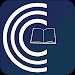 Download Cameroon GCE Guide - \ud83c\udde8\ud83c\uddf2 ExamGuide APK