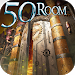 Download Can you escape the 100 room III APK