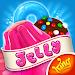Download Candy Crush Jelly Saga APK