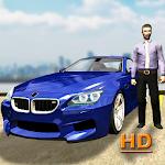 Download Car Parking Multiplayer APK
