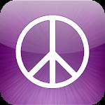 Download CityShop - for Craigslist APK