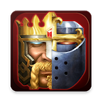 Download Clash of Kings : Newly Presented Knight System APK
