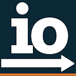 Cover Image of Download Clinical Research IO APK