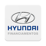 Cover Image of Download Concessionário Hyundai Financ APK