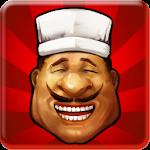 Download Cooking Master APK