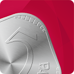 Download Download 5paisa: Stocks, Share Market Trading App, NSE, BSE APK For Android