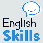 Download Download English Skills – Practice and Learn APK For Android 2021